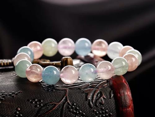 你知道摩根石是哪种宝石吗?