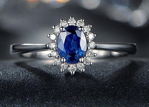 中国蓝宝石产地在哪里?