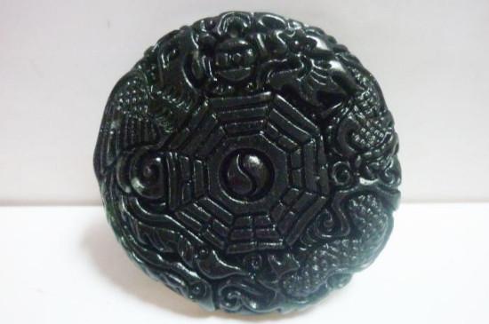 药王石有什么功效 药王石有什用处