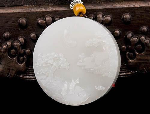 羊脂玉怎么保养 羊脂玉保养和注意事项